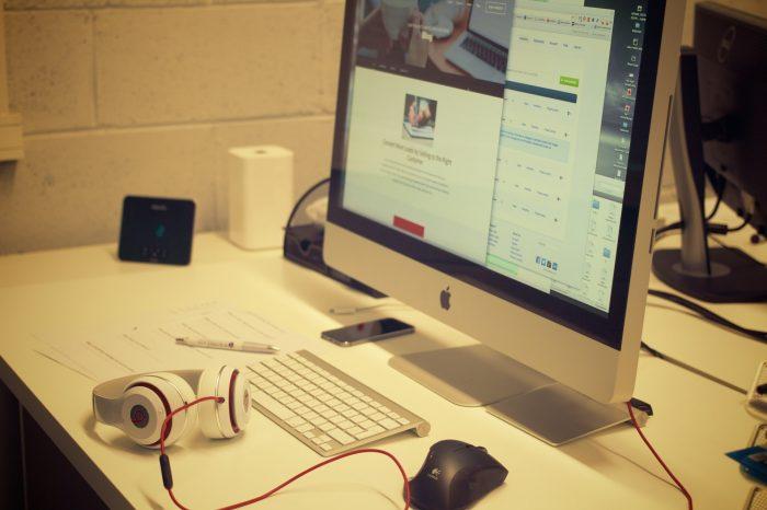 É importante davvero avere un sito web oggi?