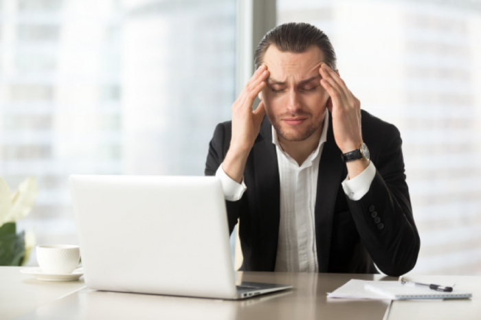 MOTIVAZIONE DEL PERSONALE… Perchè ti conviene pensarci!