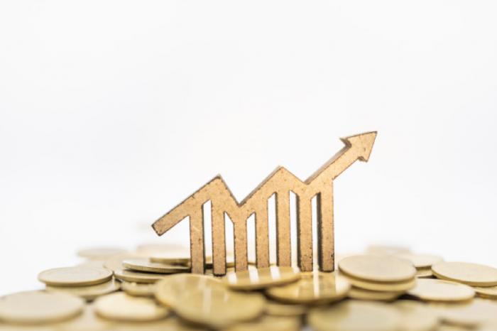 Finanzia il Marketing e l'innovazione con le nuove opportunità di finanza agevolata