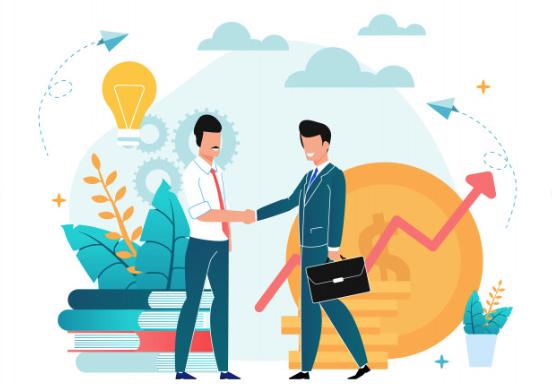 3 step per condurre il cliente all'acquisto