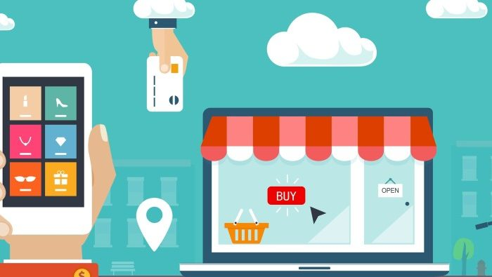 Test pagamenti e-commerce? Ecco come fare