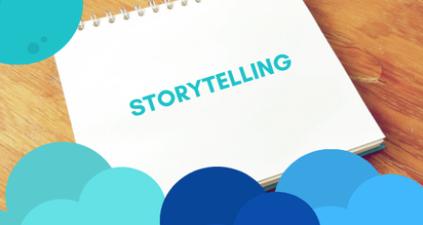 Storytelling: una narrazione in continua evoluzione