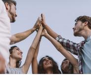 3 tipi di collaboratori in azienda: come li gestisci?