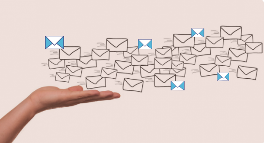 Il business dell'Email Marketing