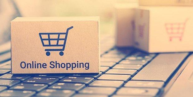 Tu non sai vendere online! Lo sapevi?