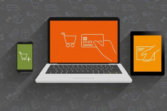 Come scegliere il giusto canale di vendita