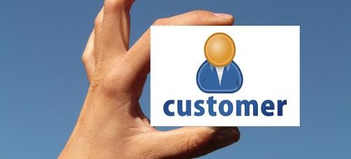 Social customer care: sei consigli per l'assistenza clienti
