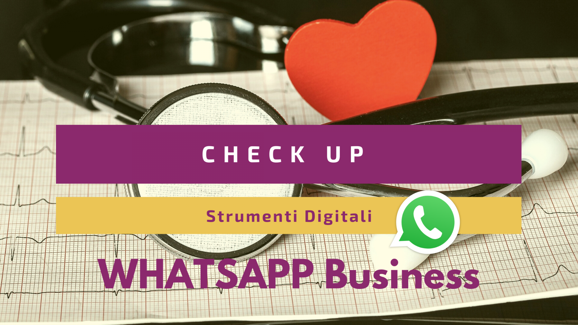 WhatsApp Business: perché facilita il lavoro delle imprese?