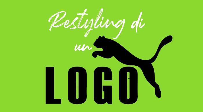 Restyling Logo: Le regole per rinnovare il tuo logo aziendale