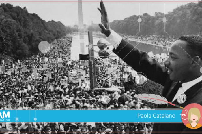 Come mai esistono soltanto pochi leader, ma quei pochi riescono a muovere le masse?
