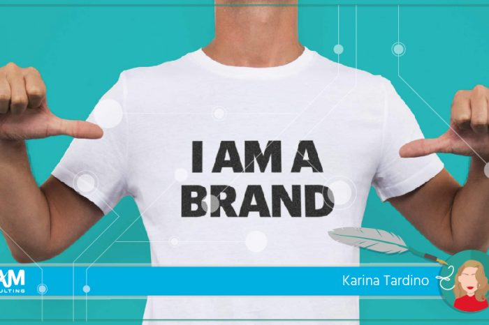 Personal Branding: rendi unico il tuo curriculum