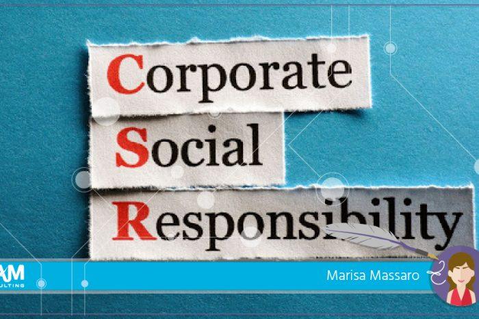 IL BUSINESS INTELLIGENTE È SOCIALE.