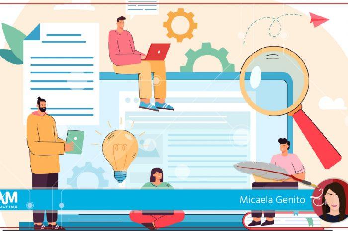 SEO on-page e off-page: cosa sono e a cosa servono?