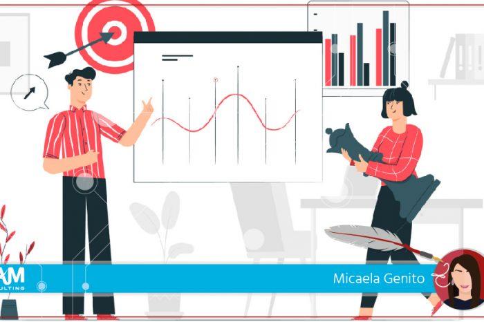 Come aumentare la visibilità di un sito online: SEO e SEM