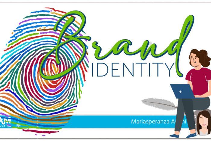 Ideazione di un brand, dalla scelta del naming alla strategia di marketing